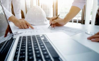 Bauingenieur (m/w/d), Geotechnik, B. Eng. / Dipl.-Ing. / M. Sc. / M. Eng.